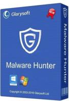 برنامج الحماية من فيروسات المالور وإزالتها | Glary Malware Hunter Pro 1.66.0.650