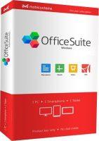برنامج بديل الاوفيس الرهيب   OfficeSuite Premium Edition 2.20.12301.0