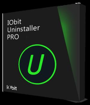 برنامج إزالة البرامج   IObit Uninstaller Pro 10.3.0.13