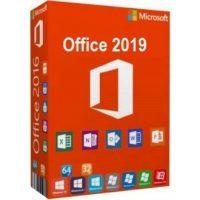 برنامج ميكروسوفت أوفيس 2019 | Microsoft Office 2019 Preview Build 16.0.9330.2087