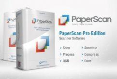 برنامج المسح الضوئى الرائع | ORPALIS PaperScan Professional 3.0.69