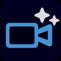 برنامج تحسين الوجوه فى كاميرا الويب | CyberLink PerfectCam Premium 1.0.1704.0