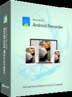 برنامج تسجيل شاشة الأندرويد على الكومبيوتر | Apowersoft Android Recorder v1.2.4.1