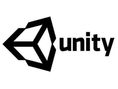 برنامج تصميم وصناعة الألعاب | Unity Pro 2018.1.6f1 + Addons