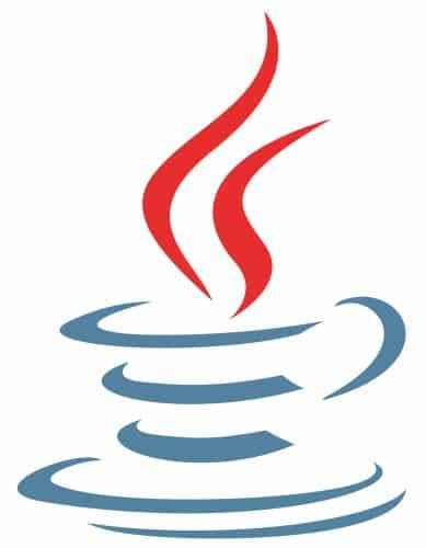 برنامج جافا الداعم للبرامج والالعاب | Java SE Runtime Environment