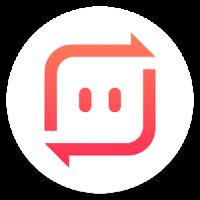 تطبيق ارسال ومشاركة الملفات للأندرويد | Send Anywhere v8.7.11 Unlocked