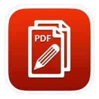 تطبيق تحرير وتحويل ملفات بى دى إف للأندرويد | PDF converter pro & PDF editor v3.13 Paid