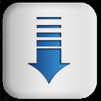 تطبيق تحميل الملفات من النت للأندرويد | Turbo Download Manager v5.19 Mod