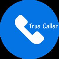تطبيق ترو كولر الشهير للأندرويد | Truecaller v9.9.10 Pro