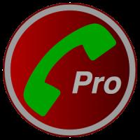 تطبيق تسجيل المكالمات للأندرويد | Automatic Call Recorder Pro v5.42.1 Patched