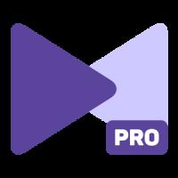 تطبيق تشغيل الفيديوهات للأندرويد | KMPlayer Pro v2.2.2 Paid