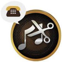 تطبيق عمل نغمات رنين للمتصلين للأندرويد | Call Ringtones Maker v1.83 Premium