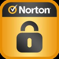 تطبيق نورتون لحماية أندرويد | Norton Security and Antivirus Premium v4.2.1.4164 [Unlocked]