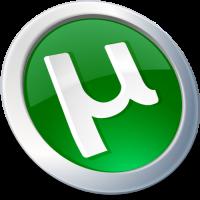 عملاق تحميل التورنت | µTorrent Pro v3.5.4 Build 44508