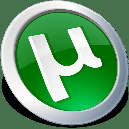 عملاق تحميل التورنت µTorrent Pro