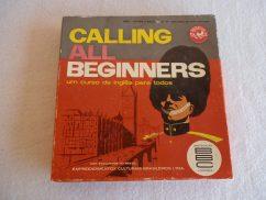 كورس تعلم اللغة الإنجليزية بالعربى | Calling All Beginners | من BBC