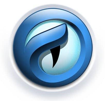 أشهر متصفحات الإنترنت الآمنة | Comodo IceDragon