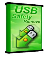 إنزع الفلاشة بأمان مع هذا البرنامج | USB Safely Remove 6.1.2.1270