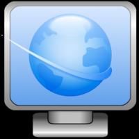 برنامج إدارة شبكات الإنترنت | NetSetMan Pro 4.7.0