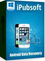 برنامج استعادة المحذوفات من الاندرويد | iPubsoft Android Data Recovery 2.1.8