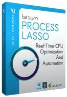 برنامج تسريع الكومبيوتر | Bitsum Process Lasso Pro 9.0.0.492