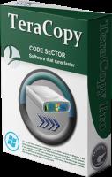 برنامج تسريع نسخ الملفات على الويندوز | TeraCopy Pro 3.3 Beta