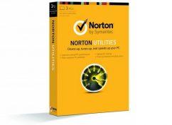 برنامج تنظيف الويندوز وتسريعه | Symantec Norton Utilities 16.0.3.44