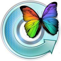 برنامج نسخ وتحويل اسطوانات وملفات الأوديو | EZ CD Audio Converter 7.1.7.1