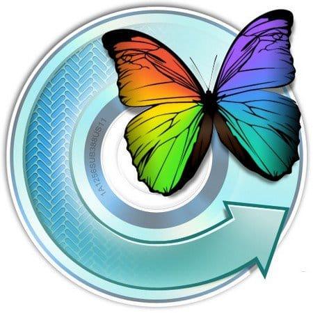 برنامج نسخ وتحويل اسطوانات وملفات الأوديو | EZ CD Audio Converter
