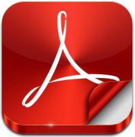 برنامج أدوبى ريدر 2018   Adobe Acrobat Reader DC 2018.11.20063