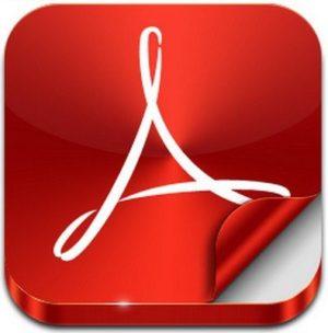 برنامج أدوبى ريدر 2021   Adobe Acrobat Reader DC 2021.005.20048