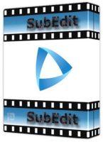 برنامج إنشاء وتحرير ملفات ترجمة الفيديو | Subtitle Edit 3.5.9