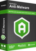 برنامج الحماية من فيروسات المالوير | Auslogics Anti-Malware 1.16