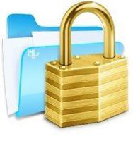 برنامج قفل الفولدرات بكلمة سر | ThunderSoft Folder Password Lock Pro 11.0.0