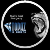 فلاتر توباز للفوتشوب | Topaz Labs Photoshop Plugins Bundle 09.2018