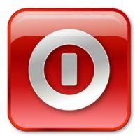 برنامج إغلاق الكومبيوتر فى وقت محدد | Shutter Pro 4.3