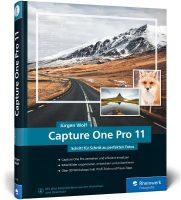 برنامج تحرير وتعديل الصور | Capture One Pro 11.3.1