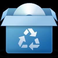 برنامج حذف البرامج | Wise Program Uninstaller v2.29 Build 130