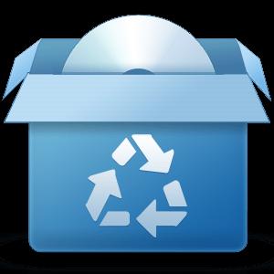 برنامج حذف البرامج | Wise Program Uninstaller
