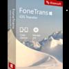 برنامج نقل الملفات من الايفون للكومبيوتر   Aiseesoft FoneTrans 9.1.66