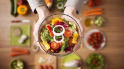 كورس الإنجليزية عن مواضيع الطعام   Udemy Learn Real Life English Food