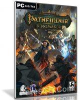 لعبة الأكشن والقتال | Pathfinder Kingmaker Imperial Edition