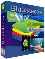 محاكى تشغيل اندرويد على الكومبيوتر | BlueStacks 4.50.5.1003