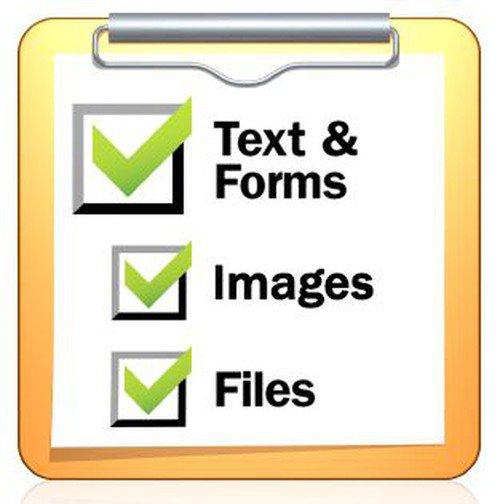 برنامج إدارة عمليات النسخ على الويندوز | Clipboard Master