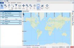 برنامج الخرائط البحرية | ReefMaster 2.0.40.0