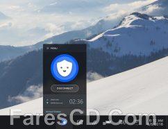 برنامج تصفح الانترنت بشكل مخفى   Betternet VPN For Windows 4.4.2 Premium