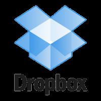 برنامج دروب بوكس لحفظ ومشاركة الملفات   Dropbox 61.4.95
