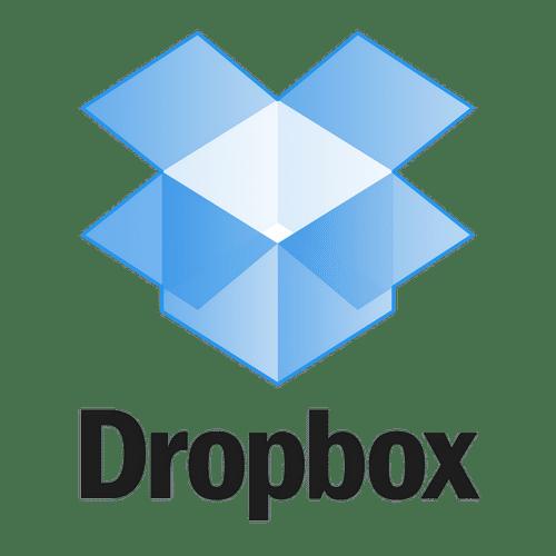 برنامج دروب بوكس لحفظ ومشاركة الملفات | Dropbox