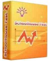 برنامج عمل الإختبارات وطباعتها | Schoolhouse Test Professional Edition 5.0.3.1