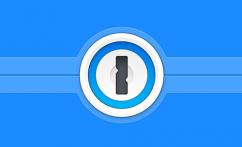 تطبيق Password Manager and Secure Wallet v7.0.8 الأفضل لإدارة كلمات المرور